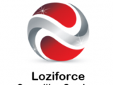 Loziforce